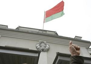 ЦИК Беларуси: Выборы проходят без скандалов