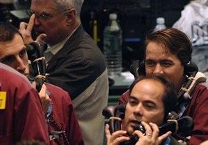На украинский фондовый рынок начинает заходить иностранный капитал - эксперт