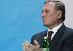 Ефремов: Сегодня депутаты активно махали теми же руками, которые якобы вчера были сломаны