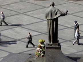 Дело: В Украину массово хлынули иностранцы