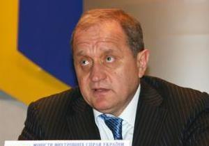Могилев поддержал идею возвращения вытрезвителей