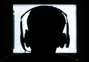 Таджикистан заблокировал доступ к сайтам Би-би-си и Вести
