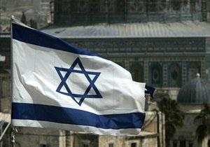 В Израиле представили нового главу Моссада
