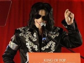 Сестра Майкла Джексона доказывает, что брата убили