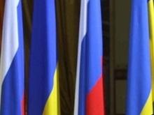 МИД РФ заявил об опасности пересмотра Украиной исторических фактов