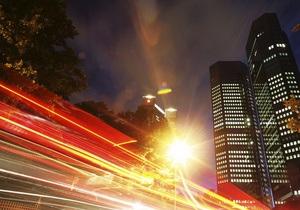 Эксперты назвали десять основных рисков и возможностей для глобального бизнеса