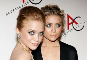 Forbes назвал Топ-30 молодых талантов моды и искусства