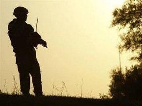 Иракский парламент не поддерживает соглашение о продлении пребывания войск США