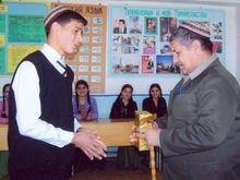 Корреспондента Радио Свобода в Туркменистане поместили в психбольницу