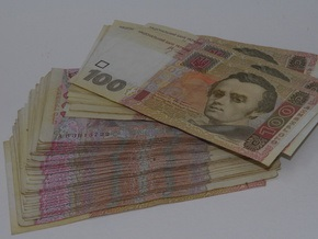В СЭС Киева выявили нарушения на 700 тысяч гривен