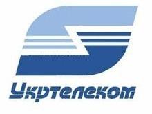 КРУ: Янукович занизил стоимость Укртелекома на 140 млн гривен