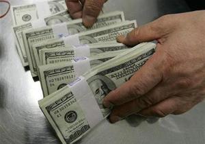 МВФ выделил Грузии очередной транш на $75 млн