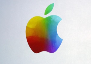 Apple запустит iTunes в России - СМИ