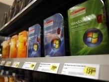 Журналисты просят Microsoft помочь бедным российским СМИ
