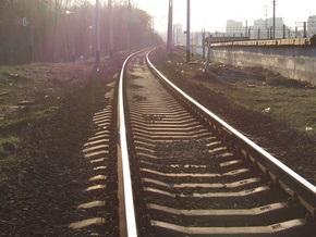 Движение по Транссибу полностью перекрыто из-за аварии