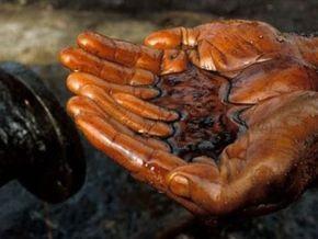 Рынок сырья: Нефть обновила полугодовой максимум