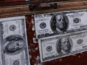 Эксперт рассказал, почему падает доллар