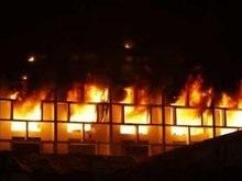 Ответственность за теракт в отеле Мариотт взяли на себя Стражи ислама