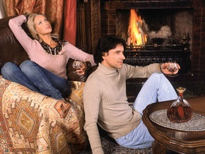 Как сделать съемную квартиру уютнее: ремонт за счет хозяина