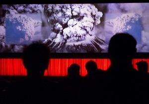 Налоговая официально назвала причину обысков  на одном из предприятий кинематографической отрасли