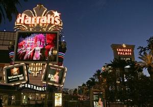 В Лас-Вегасе арестовали американца, который 25 лет назад был признан мертвым