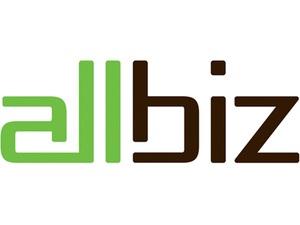 All Biz открывает офис в Болгарии