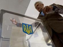 Опрос: 62% украинцев готовы пойти на внеочередные выборы