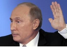Ссора Суркова и Маркина: элиты пошли вразнос?