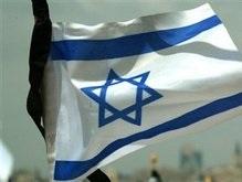 Форум по борьбе с антисемитизмом обеспокоен ситуацией в Украине