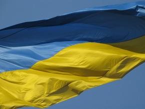 Украина договорилась сотрудничать с Лигой арабских государств