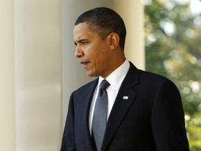 Обама признал, что не сможет выполнить одно из своих главных обещаний в срок