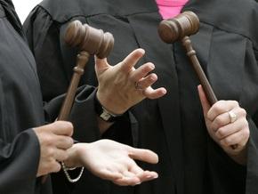 СМИ: Чиновники, указы о назначении которых оспорил Кабмин, не выполнили определение суда