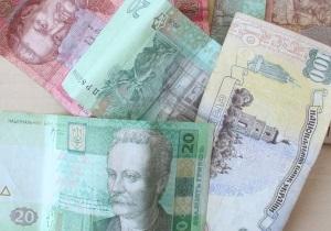 Нафтогаз планирует продать Ощадбанку облигации на 900 миллионов гривен