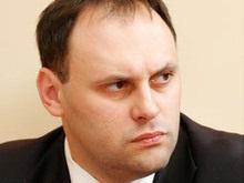НГ: Москва ответила за Лужкова