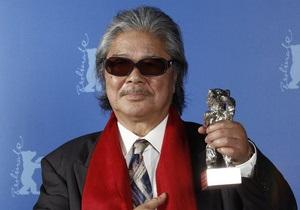 Японского режиссера Кодзи Вакамацу насмерть сбила машина