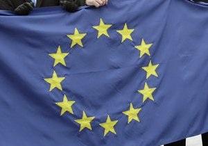 В Европарламенте рассказали, когда будут завершены переговоры о ЗСТ с Украиной