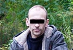 В информации о задержании подозреваемого в стрельбе под Киевом СМИ распространили фото другого человека  - адвокат