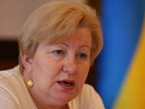 Ульянченко: СП не борется с правительством
