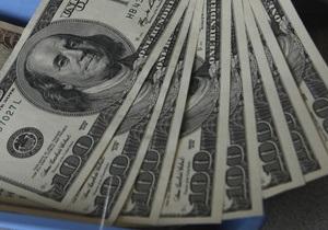 Ряд штатов США могут ввести новую валюту