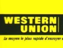 В Армении запретили Western Union