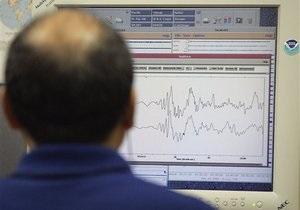 В Чили зафиксировано землетрясение магнитудой 6,7