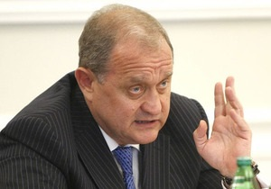 Премьер Крыма прокомментировал высказывания актера Панина