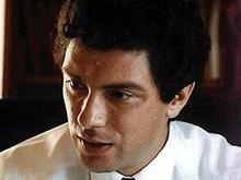 Немцов отказался участвовать в выборах президента РФ