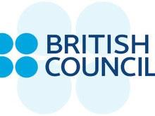 Россия сделает все, чтобы закрыть отделения Британского Совета