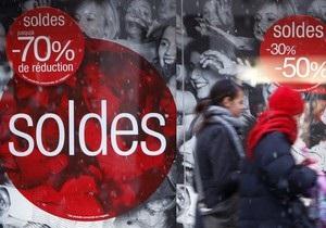 Французский рекламист: Политики у нас не тратят деньги на рекламу