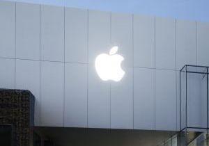 Американская компания признала, что хакеры похитили данные о владельцах устройств Apple