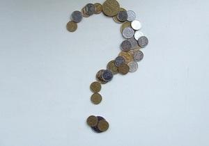 Кабмин намерен получить право на проведение дополнительного пересчета военных пенсий