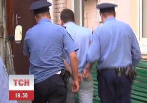 СМИ: По делу об исчезновении двух монахинь арестовали брата экс-депутата