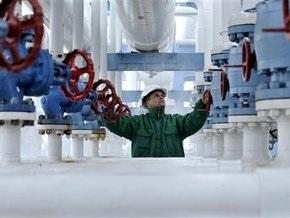 The Independent: Зависимость от российских энергоносителей опасна для Европы