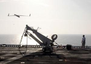 Американские беспилотники уничтожили одного из лидеров Аль-Каиды